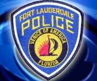 Clay Townsend files case against  Fort Lauderdale Police Department